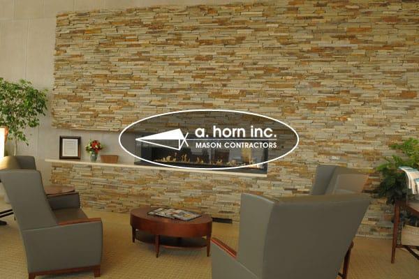 A Horn Inc