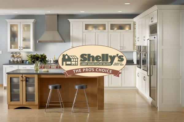 Shelly's Supply