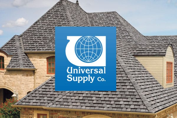 Universal Supply