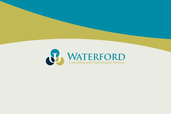 Waterford Counseling